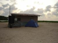tent-800x600